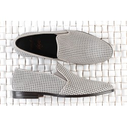 Morelli 4750-349 Grey