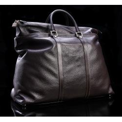 Travel Bag 3033 BR