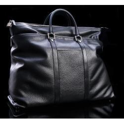 Travel Bag 3033 S