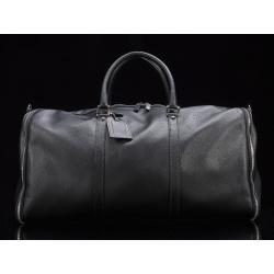 Garment Bag 3094 S