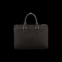 Briefcase 2444 BR